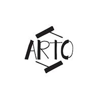 Logo ARTO