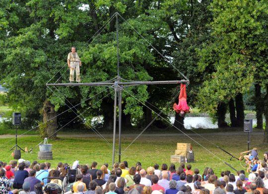festival-arts-du-cirque-cugnaux