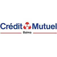 credit mutuel balma