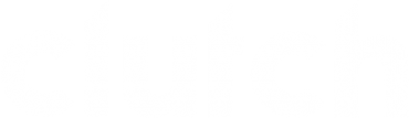 logo du magazine clutch