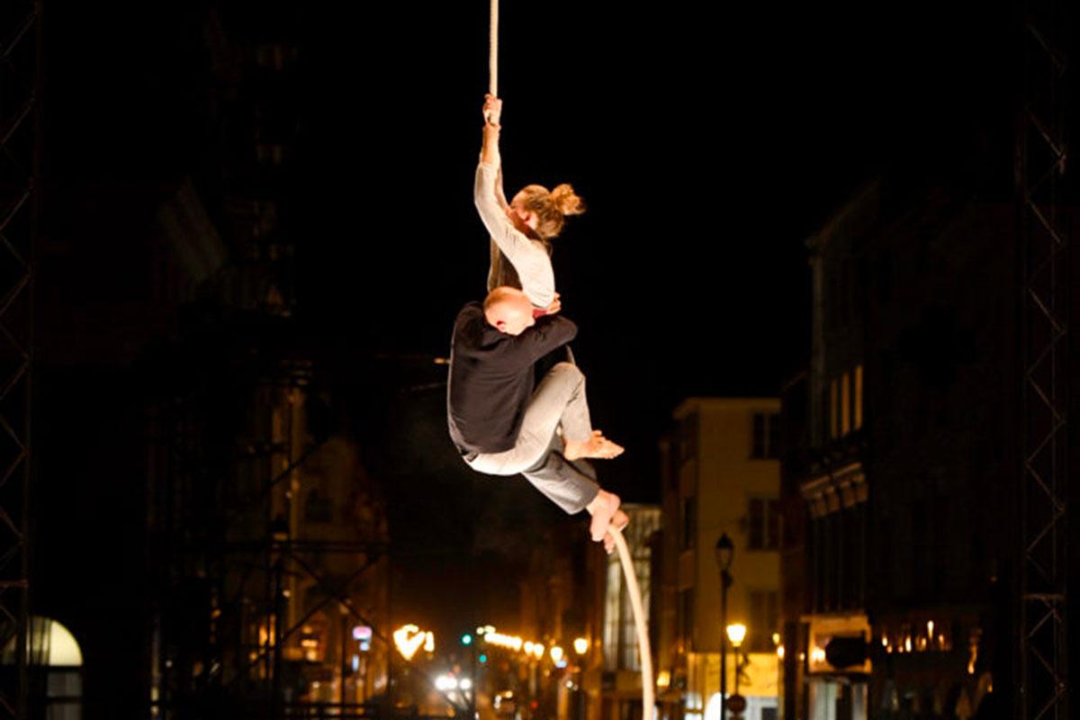 Association-du-Vide_Dans-ton-Cirque-©-Alain-Julien